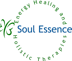 Soul Essence