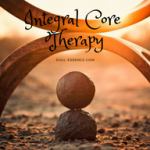 https://soul-essence.com/home/integral-core-therapy-ict/